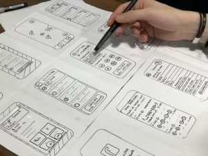 Advantages of Product Prototyping